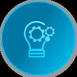 3PL & ERP System Integration