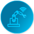 Autonomous Robots Integration