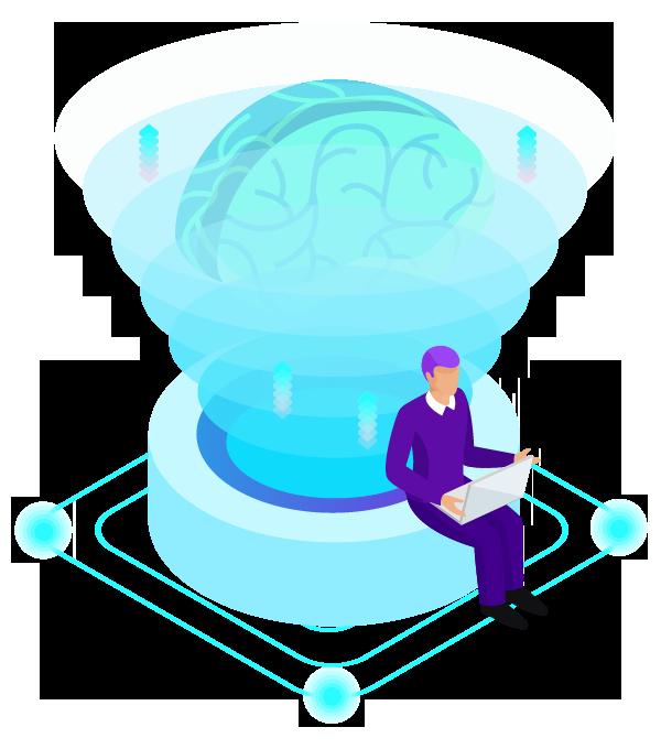 Embeded Analytics Software
