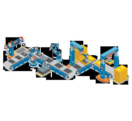 Cerexio Predictive Maintenance System