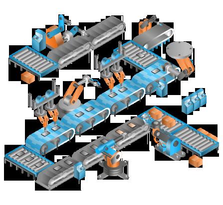production-icon-set-1