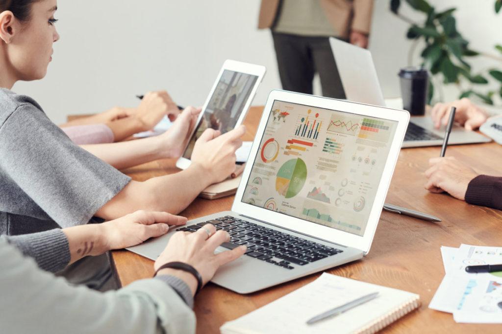 Understanding characteristics, maintenance, and predictive analytics in IIoT